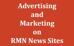 Ad Options on RMN Sites