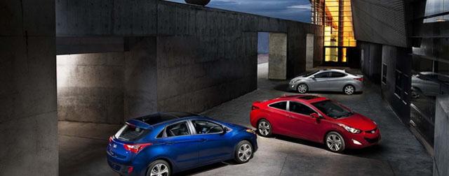 Hyundai Super Bowl Ads
