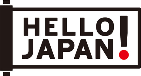 """Dentsu Opens """"Hello! Japan"""" TV Channel in Singapore"""