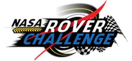 NASA Human Exploration Rover Challenge