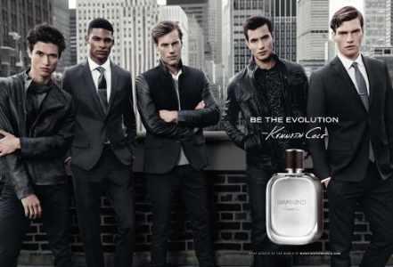 Mankind Fragrance