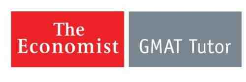 The Economist Group Launches MBA Scholarship Contest