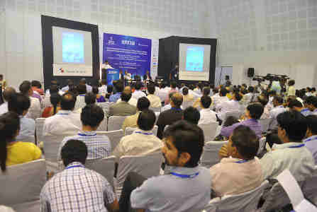 Watertech India