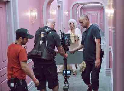 Tony Bennett and Lady Gaga Star in H&M TV Spot
