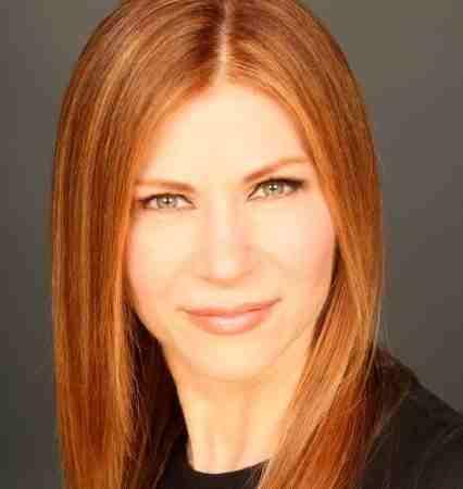 Billow Global Founder Marnie Rustemeyer