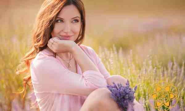 Yoni Steam to Help Women Prevent Menstrual Cramps
