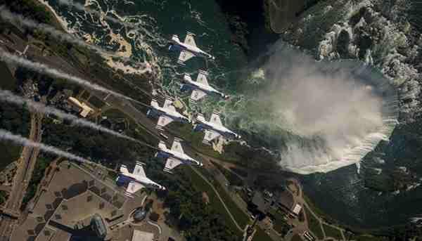 U.S. Air Force photo by Senior Airman Jason Couillard
