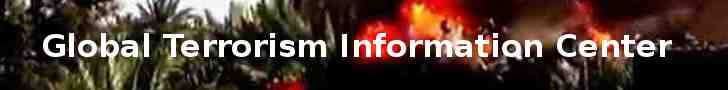 Global Terrorism Information Center