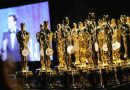 Oscars Shortlists in 9 Award Categories Announced