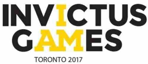 Melania Trump to Lead the US Team to Invictus Games
