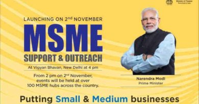 Support Initiative for Small Enterprises