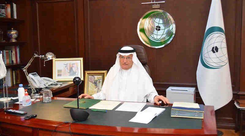 Organization of Islamic Cooperation