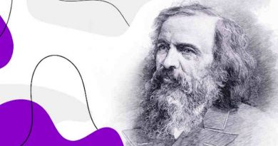 UNESCO-Russia Mendeleev International Prize in the Basic Sciences