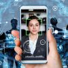 How Law Enforcement Agencies Use Facial Recognition Technology