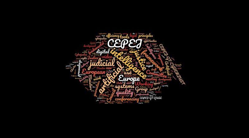 Using Video Conferencing in Judicial Proceedings