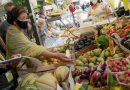 UN Report: Repurposing Agricultural Support to Transform Food Systems