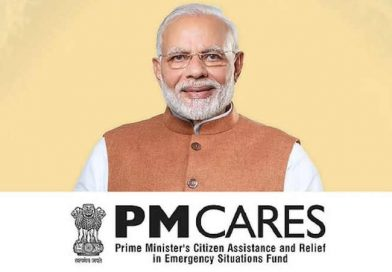 Where Is the Money Deposited In PM-CARES Fund Going? Justice Lokur Asks